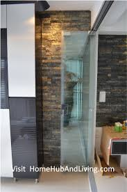 Design Ideas For Office Partition Walls Concept Official Site Of Frameless Doors System Flying Door