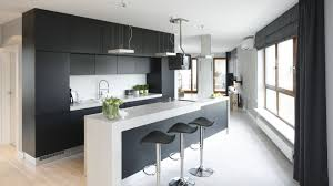 modern kitchen pendant lighting uncategories long hanging pendant lights black pendant light