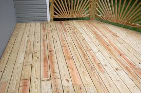 outside deck remodel idea hometalk