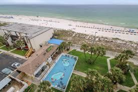 summit beach resort by resort colle panama city beach fl