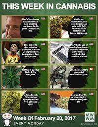 this week in cannabis feb 20 2017 men u0027s warehouse moldy weed