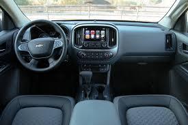 chevy colorado 2016 chevrolet colorado diesel review autoguide com news