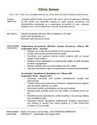 exle of resume objective basic resume objective magnificent resume objective exles for