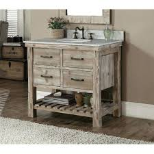 Bathroom Vanity Combo 26 Inch Bathroom Vanities U2013 2bits