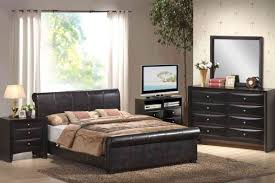 Modern Bedroom Furniture Atlanta Modern Bedroom Furniture Atlanta Home Interior Design