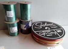 sasheen ribbon sasheen ribbon ebay