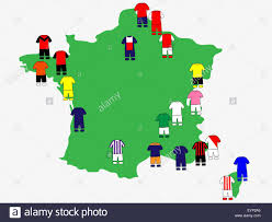 Rennes France Map by Map Rennes France Stock Photos U0026 Map Rennes France Stock Images