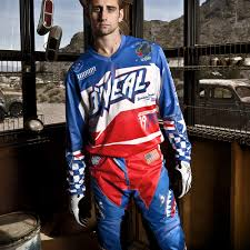 oneal element motocross boots oneal 2017 new mx element jersey pants afterburner blue red