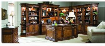 Teak Home Office Furniture by High Quality Home Office Furniture Office Stirring High Desks High