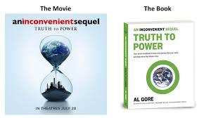 quotes about climate change al gore an inconvenient deception how al gore distorts climate science