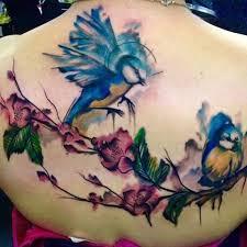 studio xiii gallery edinburgh tattoo u0026 piercing studio
