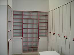 personal airlocks airlock material cleanrooms