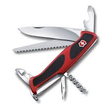 100 victorinox kitchen knives uk victorinox scales for 91mm