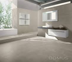 Elegance by Range Elegance Domus Tiles The Uk U0027s Leading Tile Mosaic