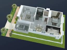 east facing duplex house floor plans famous duplex house floor plans indian style house style and plans