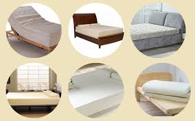 roll up military mattress view military mattress kaneman product