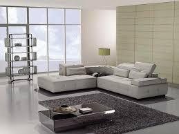 modern modular sectional sofa u2014 contemporary homescontemporary homes