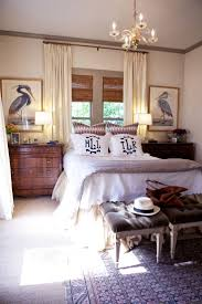 254 best places bedroom images on pinterest bedrooms home and