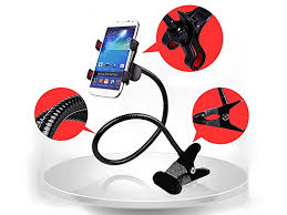 Cell Phone Holder For Desk Diy Cell Phone Stand For Desk Decorative Desk Decoration
