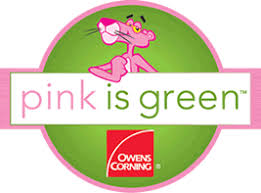 Owens Comfort Systems Owens Corning Insulation Sensible Home Products Llc