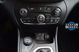 kia jeep 2016 2016 jeep cherokee limited stock 3682 for sale near great neck