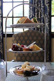 afternoon tea at fairview dining room afternoon tea durham