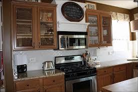 Kitchen Cabinets In Stock Kitchen Wood Cabinets Home Depot Kitchen Cabinets In Stock Home