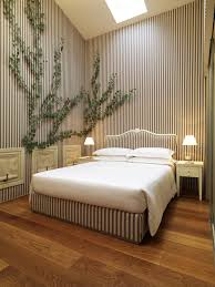 maison moschino boutique hotel milano hotels u0026 restaurants