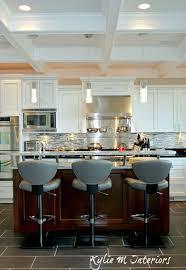 kitchen islands breakfast bar granite countertop granite top kitchen island breakfast bar