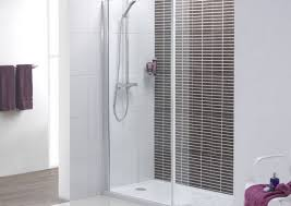 shower gorgeous walk in shower designs without glass winsome