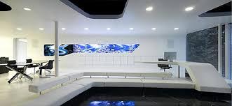 future home interior design futuristic home interior futuristic home interior home design and