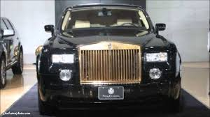 drake rolls royce phantom rolls royce phantom by star customs 1 000th video youtube