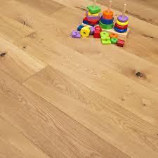 52 best wooden floor images on engineering engineered