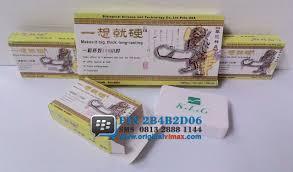 klg asli 0813 2888 1144 original hongkong joywar