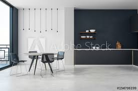kitchen interior pictures stylish kitchen interior buy this stock photo and explore