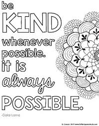 coloring pages on kindness kindness coloring pages kindnessnation weholdthesetruths tpt