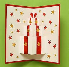 226 best pop up cards images on pinterest pop up cards cards