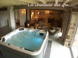 chambre avec spa privatif normandie chambre privatif normandie chambre chic et romantique avec