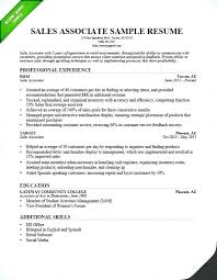 resume objective for management position resume objective manager position sample nursing management nurse
