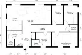 free floor planning floor plan software free mac spurinteractive com