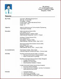 create your own resume template how to create your own resume template in word best of resume