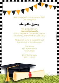 templates for graduation announcements free free graduation announcement templates free graduation party