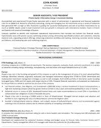 core competencies examples resume cover letter professional highlights resume examples sample resume customer visit report template maker signature sample jpg full