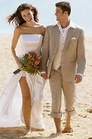 caribbean wedding attire 24 best groom and groomsmen attire images on