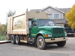 online xpeditor tutorial 17 best garbage truck images on pinterest garbage truck