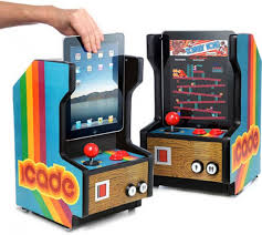 top christmas gifts for icade for best christmas gifts gsm nation bloggsm nation