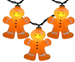 halloween pathway lights christmas pathway lights lowes best images collections hd for