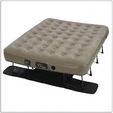 20 images of serta opticool mattress mattress comfortable