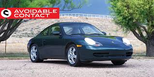 59 best porsche images on pinterest car dream cars and automobile why the 996 generation porsche 911 will never be collectible