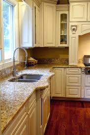Mocha Kitchen Cabinets Kitchen Cabinets Cream Maple Glaze Kitchen Cabinets Cream Maple